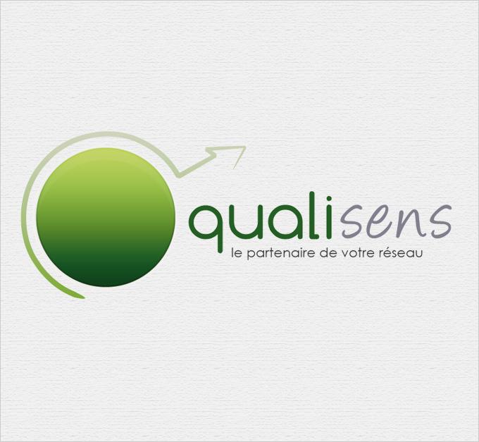 Qualisens