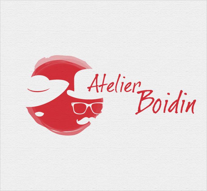 ATELIER BOIDIN